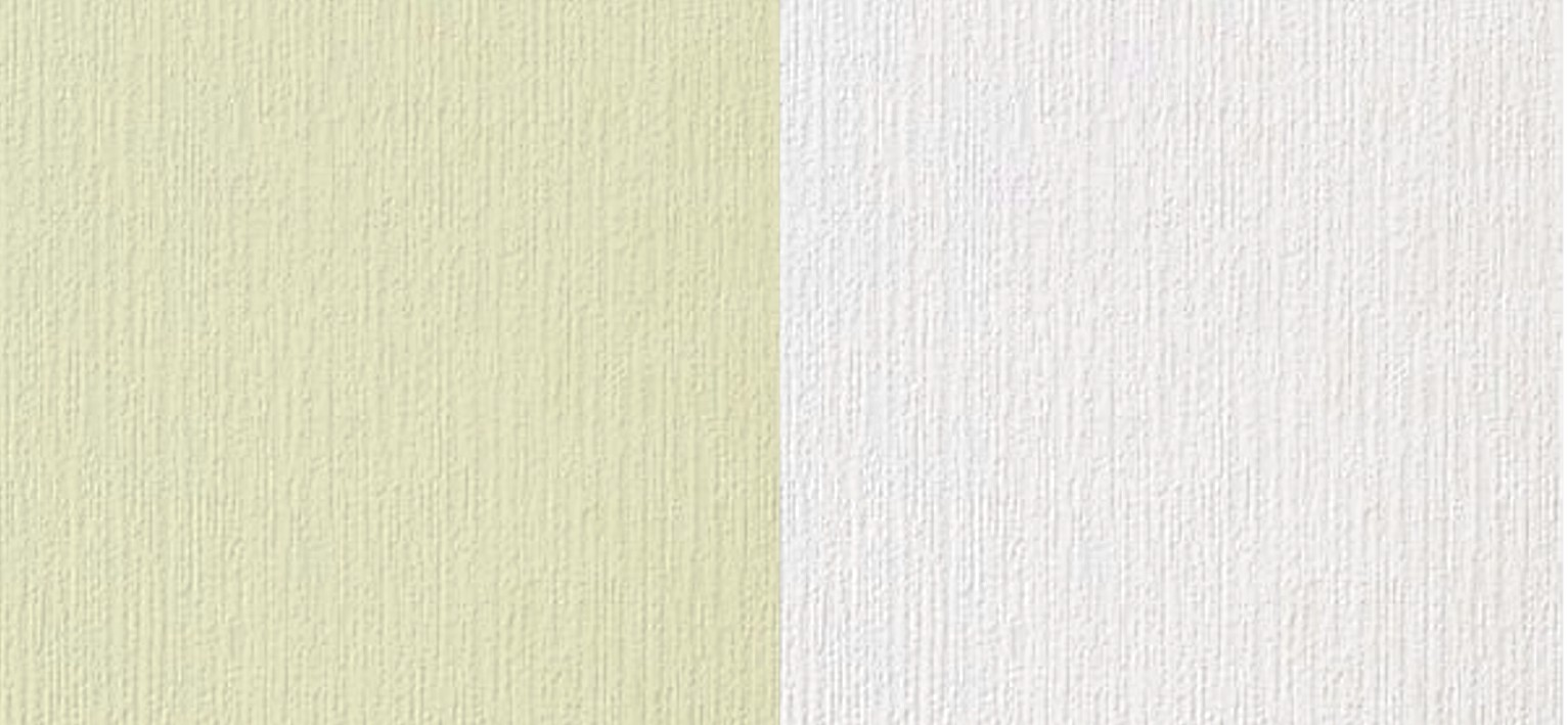 Paintable wallpaper border for Paintable grasscloth wallpaper